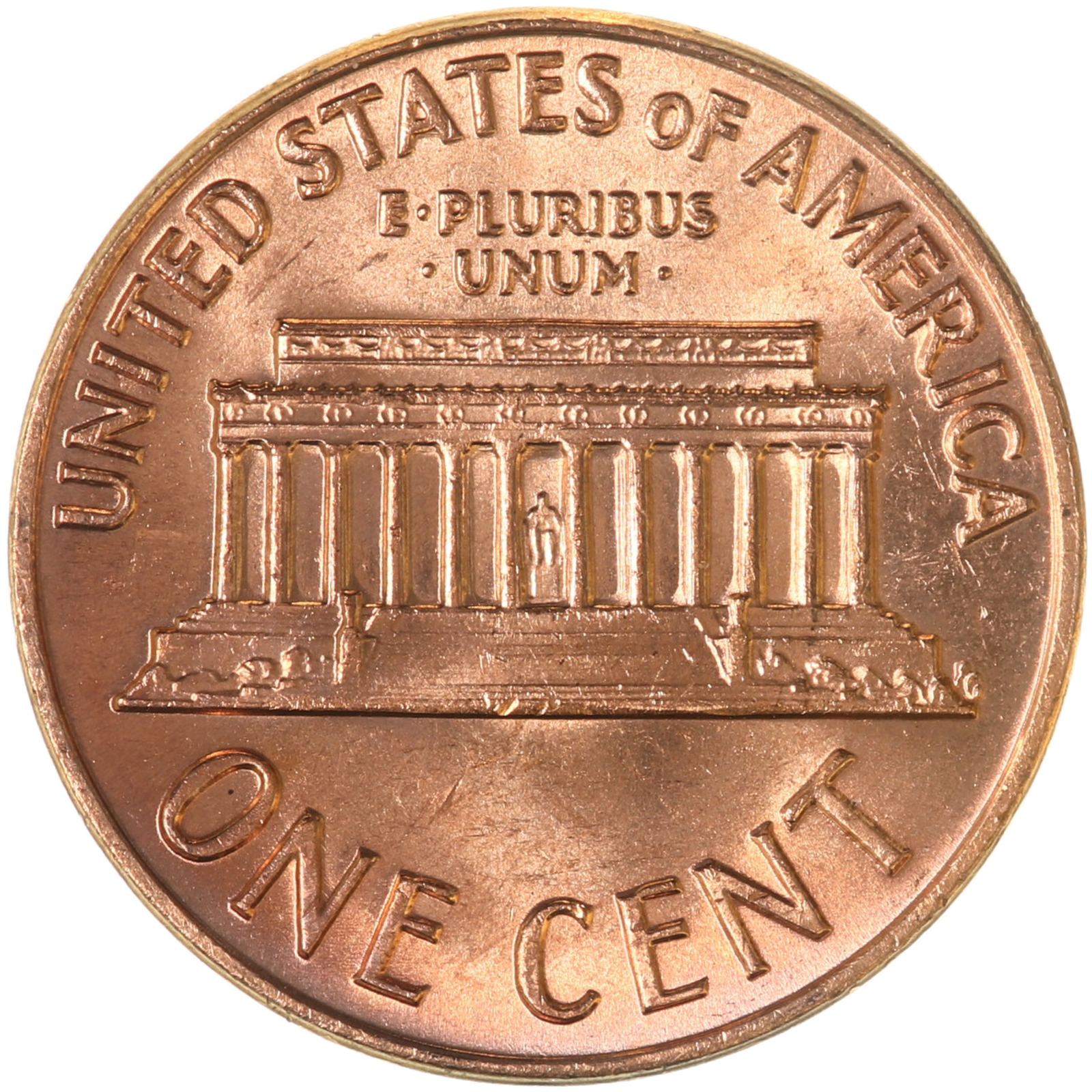 us penny coin